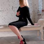 Проститутка из Киева Полина, фото 13