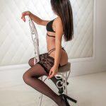 Проститутка из Киева Рита, фото 9