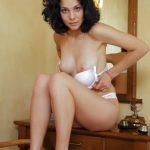 Проститутка из Киева Алиса, фото 8