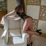 Проститутка из Киева Марта, фото 13