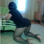 Проститутка из Киева Валя, фото 3
