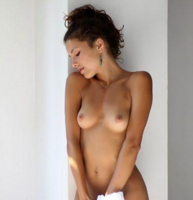Проститутки Киева: Анжела