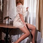 Проститутка из Киева Рената, фото 15