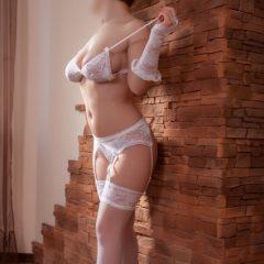 Проститутки Киева: Лия