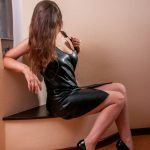 Проститутка из Киева Самира, фото 11