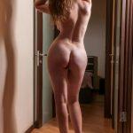 Проститутка из Киева Самира, фото 5