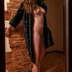 Проститутка из Киева Самира, фото 7