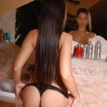 Проститутка из Киева Индра, фото 4