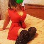 Проститутка из Киева Милада, фото 7