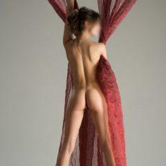 Проститутки Киева: Венера