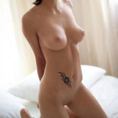 Проститутки Києва І ванна