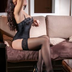 Проститутки Киева: Тифани