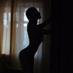 Проститутки Киева: Марианна