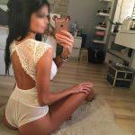 Проститутка из Киева Алина, фото 6
