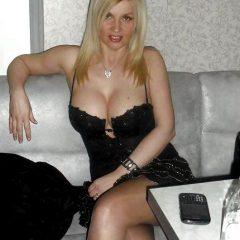 Проститутки Києва Мама Стіфлера