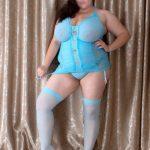Проститутка из Киева Сочная Домохозяйка , фото 4