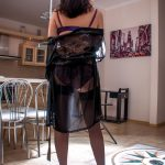 Проститутка из Киева Эрика, фото 9