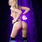 Проститутка из Киева Сашка, фото 6
