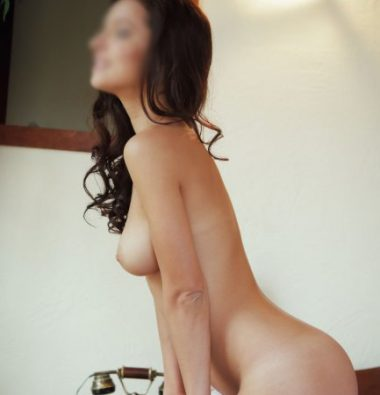 Проститутки Киева: Киса Лариса