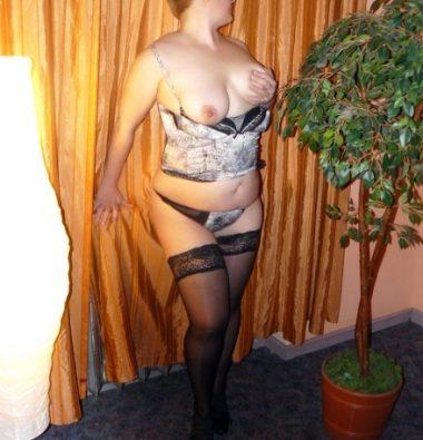 Проститутки Киева: Ангелина