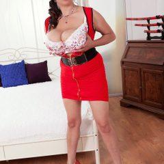 Проститутки Киева: Тома