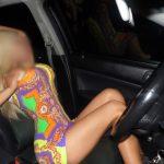 Проститутка из Киева Катя VIP, фото 1