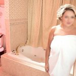 Проститутка из Киева Лена, фото 6