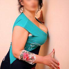 Проститутки Киева: Мария