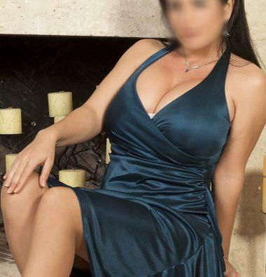 Проститутки Киева: Алана