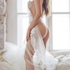Проститутки Киева: Джессика