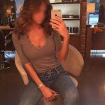 Проститутка из Киева Алиса, фото 3