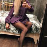 Проститутка из Киева Кристи, фото 6