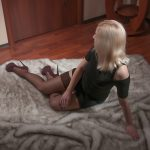 Проститутка из Киева Хелен, фото 8