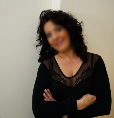 Проститутки Киева: Каролиина