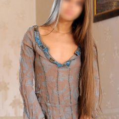 Проститутки Києва Таїла