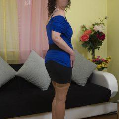 Проститутки Киева: Таня
