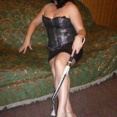 Проститутки Киева: Альма