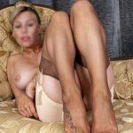 Проститутка из Киева Ната, фото 3