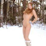 Проститутка из Киева Адель, фото 3