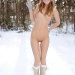 Проститутка из Киева Адель, фото 5