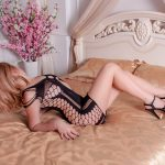 Проститутка из Киева Влада, фото 4
