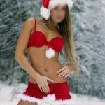 Проститутка из Киева Никки, фото 2