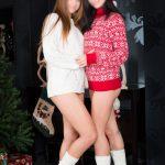 Проститутка из Киева Снегурочки , фото 7