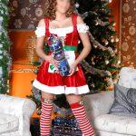 Проститутка из Киева Эрика, фото 2