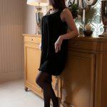 Проститутка из Киева Бетта, фото 6