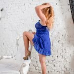 Проститутка из Киева Даша, фото 7