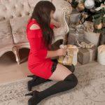 Проститутка из Киева Лана, фото 11