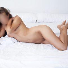Проститутки Киева: Аркадия