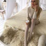 Проститутка из Киева Алисия, фото 5