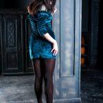 Проститутка из Киева Алсу, фото 11